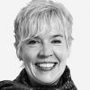 Sabine Bielfeldt